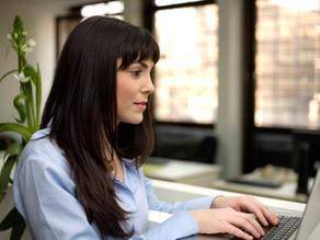 Réussir un entretien d'embauche à  Distance