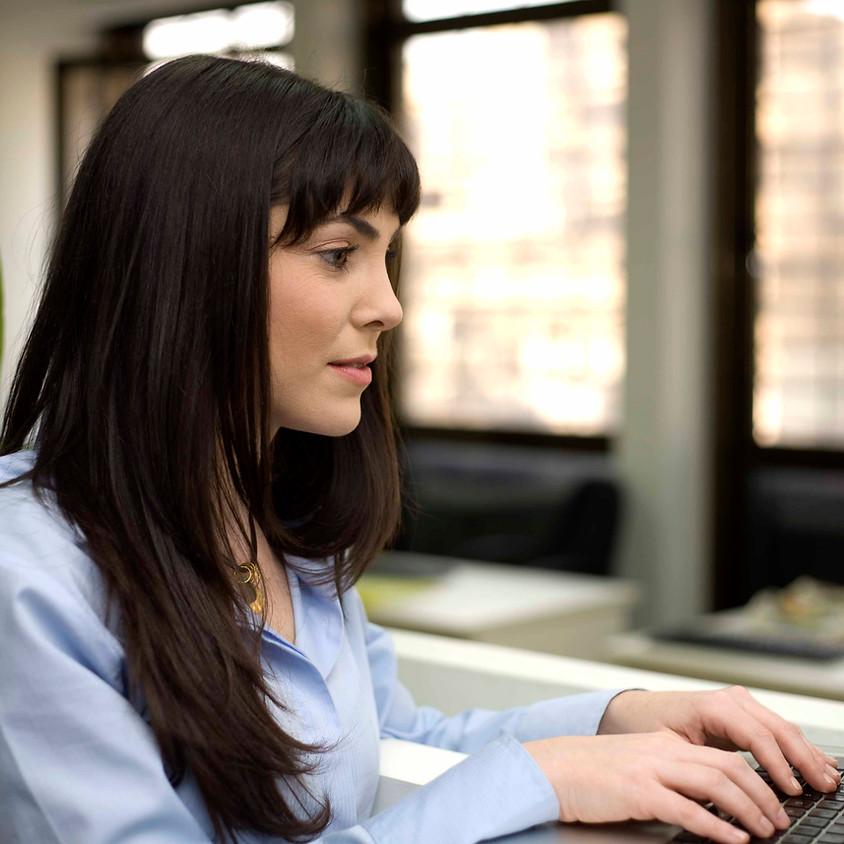 Online Life Changing Esthetics® Essentials Basic Course