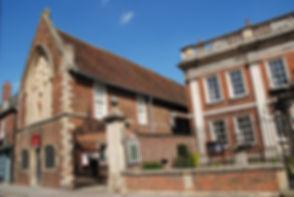 Guildhall-landscape.jpg