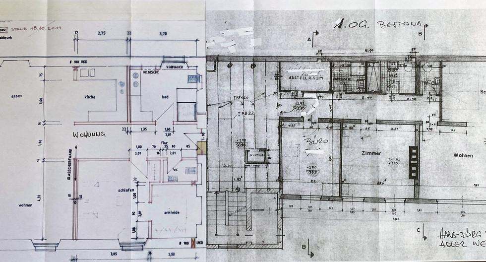 Grundriss Adler 1.Obergeschoss.jpg