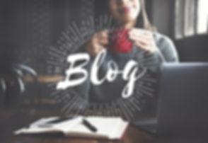 Blog Social Media Information Connect Co