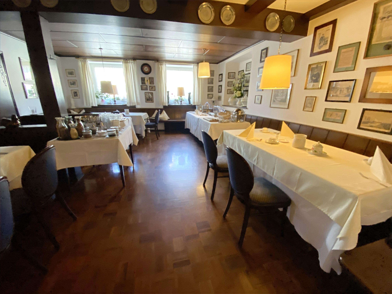Gaststätte Adler II