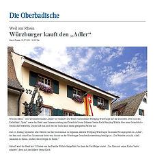 2 Pressebericht Adler Oberbadische Bild.jpg