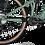 Thumbnail: Focus Thron² 6.9