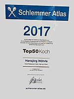 Schlemmer Atlas 2017.jpg