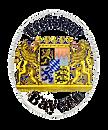 Makler Gastronomie Bayern