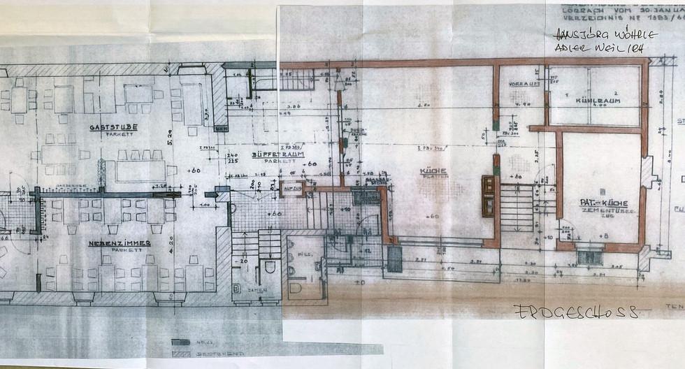 Grundriss Adler Erdgeschoss.jpg