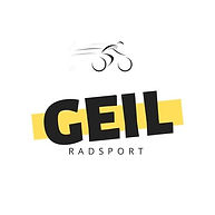 Geil (1).jpg