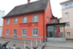 Bar & Lounge Liberty Lörrach verkauft