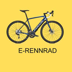 Box E-Rennrad.jpg