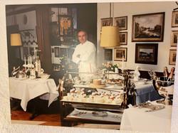 Hansjörg Wöhrle ca. 1990