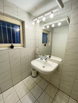 Toiletten Damen II