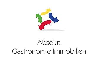 Absolut Gastronomie Logo.jpg