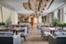 Makler Gastronomie Immobilien & Hotels & Restaurant verkaufen