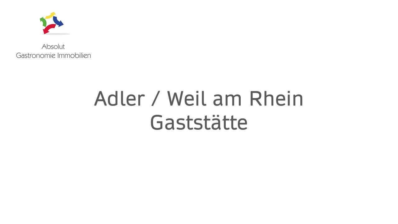 Adler_Weil_am_Rhein_Gaststätte