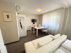 Beispiel Doppelzimmer IV