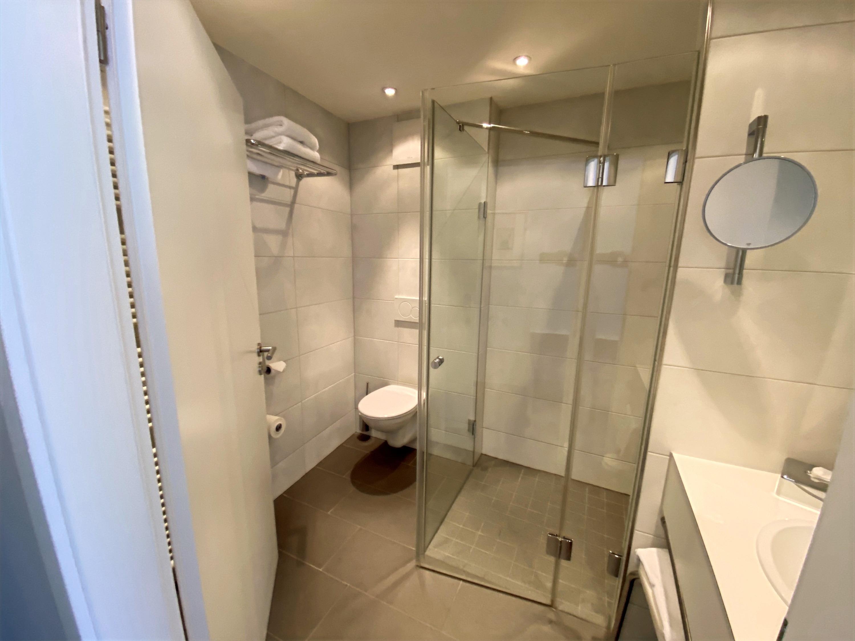 Beispiel Badezimmer II