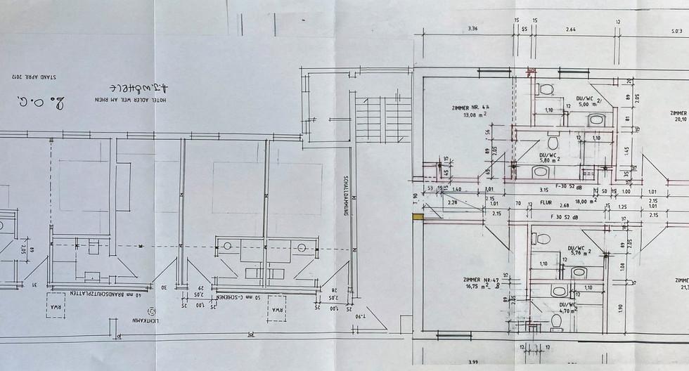 Grundriss Adler 2.Obergeschoss.jpg