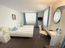 Beispiel Doppelzimmer V