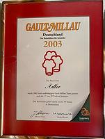 Gaultmillau 2003.jpg