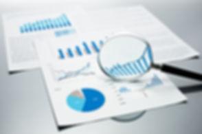 Bericht über Verkaufsprozess der Absolut