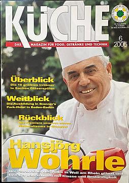 Coverbild Küche Hansjörg Wöhrle.jpg
