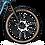 Thumbnail: Focus Jam² 9.9 Drifter