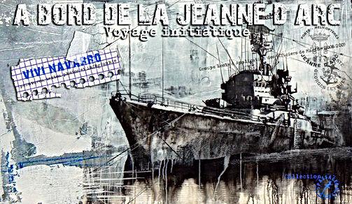 livre 3-A-bord-de-la-Jeanne-d'Arc.jpg