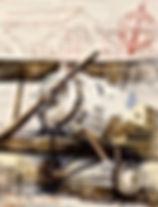 AVION-Salmson-2A2.jpg