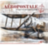 COUV-Aéropostale.jpg