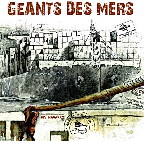1ere-couv-GEANTS-DES-MERS-.jpg