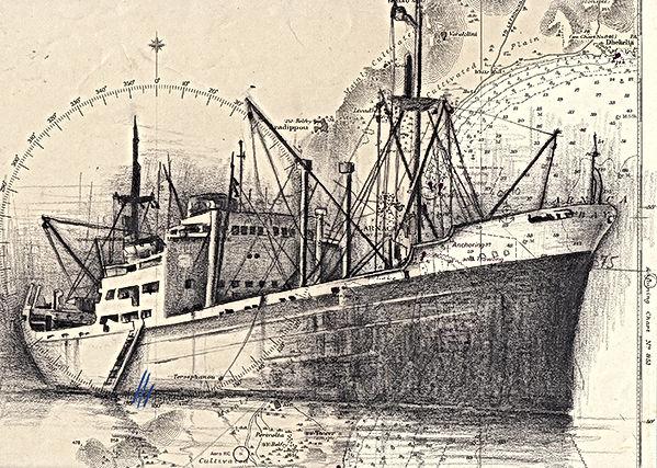 Cargo-Le-YAMA-.jpg