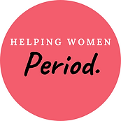 HELPING_WOMEN_PERIOD_logo.png