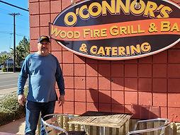 Steve at OConnors.jpg