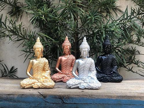 Buda Decorativo 2