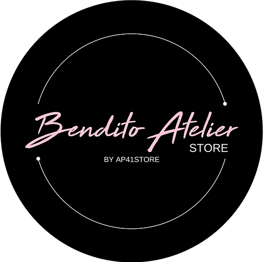 BENDITO ATELIER STORE.png