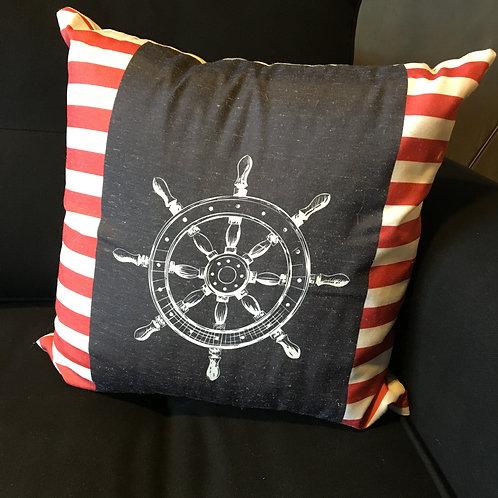 Almofada Naval