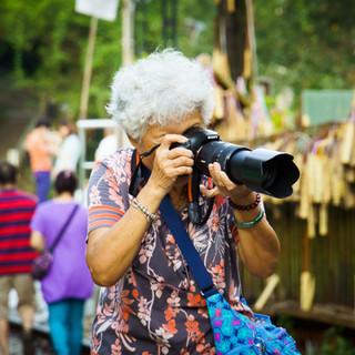 photograph cambodia