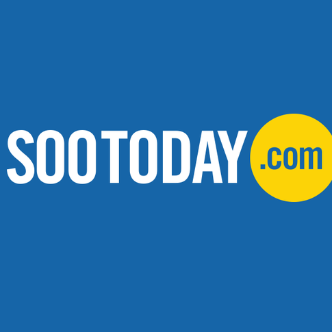 Sootoday.com: Media Sponsor