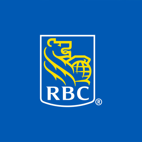 RBC Royal Bank: Media Sponsor