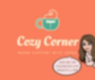 Cozy Corner - FB w Bitmoji (1).png