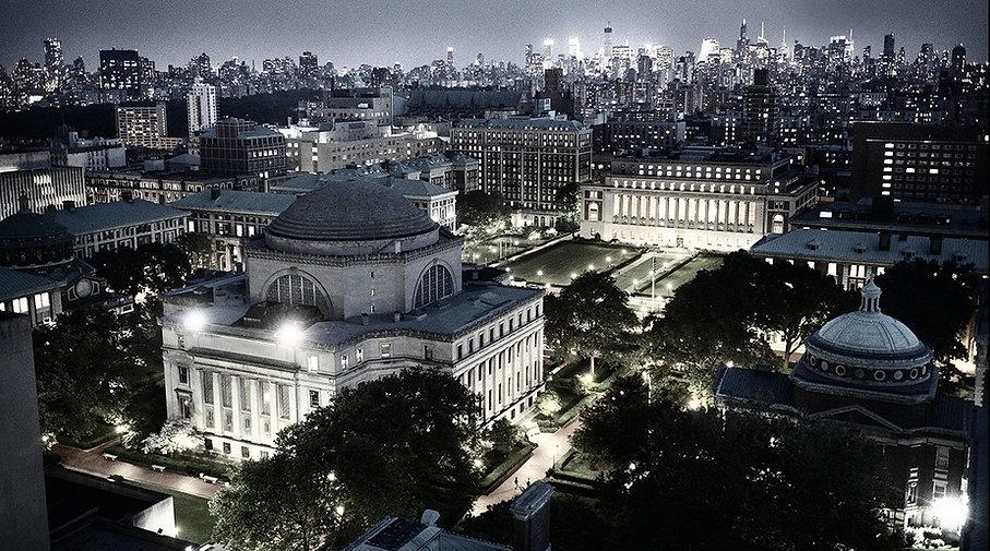 Low_Library_NYC_skyline_night_lights_edited.jpg