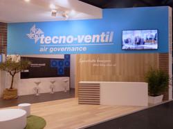 TECNOVENTIL