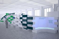 smart park h01