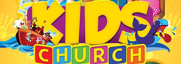 NBCKids Church.jpg