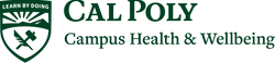 CHW_SA_logo_grn