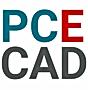 PCEcad logo