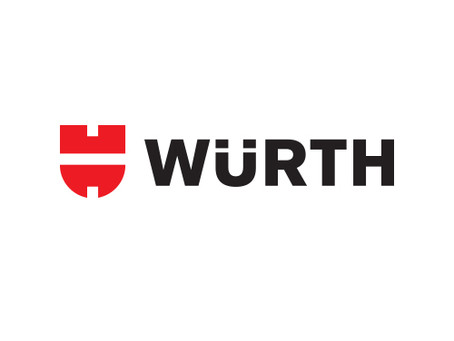 WÜRTH GROUP CLOSES FIRST HALF OF 2018 WITH SALES OF EUR 6.8 BILLION