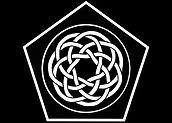 Logo 2019 Final black.jpg