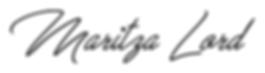 2018-Maritza-Lord-Logo.png